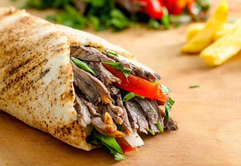 البندقية a-Shawarma.jpg